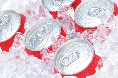 세상이 허락한 유일한 마약, 탄산음료 마실 땐 '이렇게'!