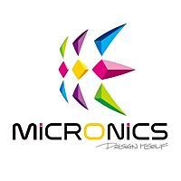 MICRONICS님의 프로필 사진