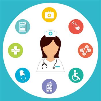 여성종합보험 및 남성종합보험 특성과 NH다솜플러스종합보험 비교확인