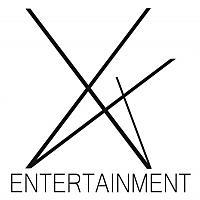 XXENTERTAINMENT님의 프로필 사진