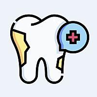 치아보험의필요성님의 프로필 사진