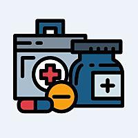 51세 고혈압보험님의 프로필 사진