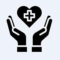 폐렴 생명보험님의 프로필 사진