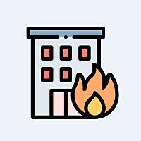 화재보험 회계처리님의 프로필 사진