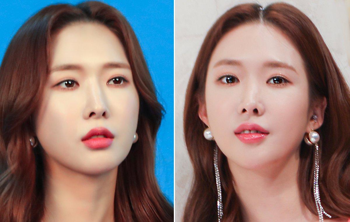 '조이현'과 '평생동안' 보고 싶은 사람? /(^p^)/