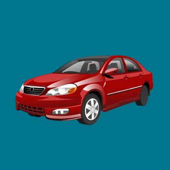 자동차보험 다이렉트 비교견적 및 삼성화재 다이렉트 자동차보험 체크
