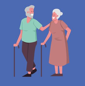 삼성화재 간병인 보험 vs 메리츠 간병인 보험 및 한화생명 간병인 보험 가입나이 비교
