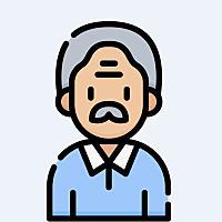 DB치매보험님의 프로필 사진