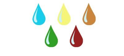 '땀 색깔'로 알아보는 건강...'녹색땀'은?