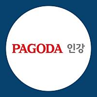파고다인강님의 프로필 사진