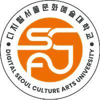서울문화예술대학교님의 프로필 사진