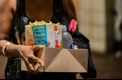 식품·미디어 자회사가 효자...CJ 올해 19% 껑충