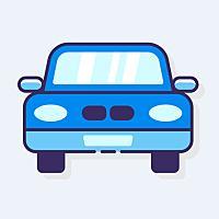 BMW 보험님의 프로필 사진
