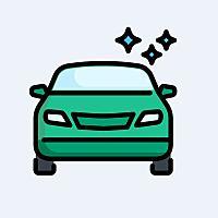 체어맨 자동차보험님의 프로필 사진