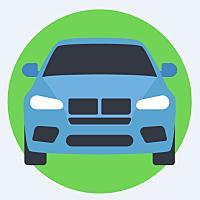 캡티바 자동차보험님의 프로필 사진