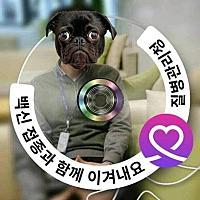 소원지기 최재영작가님의 프로필 사진