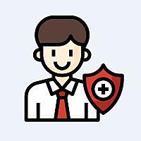 의료실비보험비갱신님의 프로필 사진