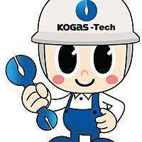 한국가스기술공사님의 프로필 사진