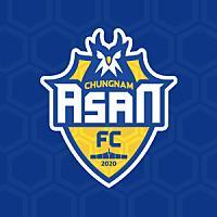 충남아산프로축구단님의 프로필 사진