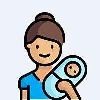 우체국 태아보험님의 프로필 사진