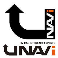 UNAVI 유나비 포스트님의 프로필 사진