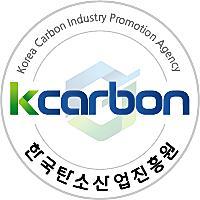 한국탄소산업진흥원님의 프로필 사진