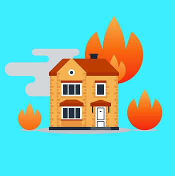 창고화재보험 정보와 DB주택화재보험 vs 농협 화재보험 및 롯데화재보험 체크