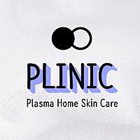 플리닉 PLINIC님의 프로필 사진