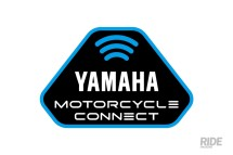 Y-Connect로 야마하 모터사이클이 더욱 똑똑해진다!