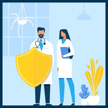 건강검진 보험 확인과 nh가성비굿건강보험 vs 우체국 올커버건강보험 및 지방종 보험 체크