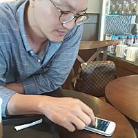 파라솔SOuL님의 프로필 사진