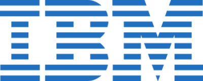 IBM, 주가 하루 새 9.91% 폭락