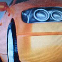 KB다이렉트자동차보험님의 프로필 사진