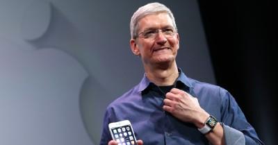 애플 기아, 애플카 논의 일시 중단