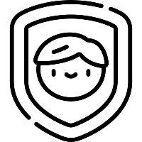 태아보험가입순위비교님의 프로필 사진