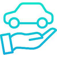 자동차보험무사고님의 프로필 사진