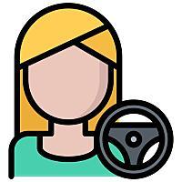 새마을금고운전자보험님의 프로필 사진