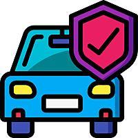 자동차보험추천님의 프로필 사진