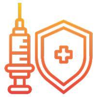 질병수술비 보험님의 프로필 사진