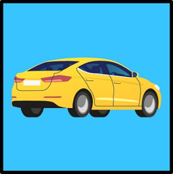 미니운전자보험 정보와 현대해상 운전자보험 보장내용 vs kb 운전자보험 보장내용 체크