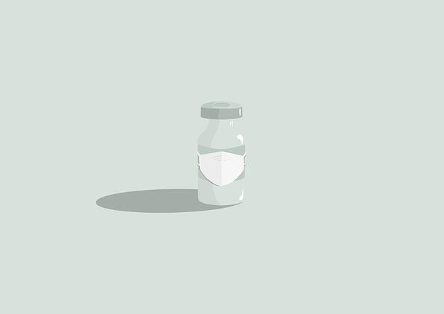 26일부터 아스트라제네카 백신 접종 시작…65세 이상 고령층은 보류