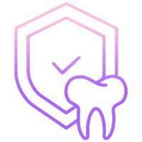 치아보험가격님의 프로필 사진