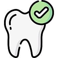 치아보험 조건님의 프로필 사진