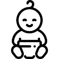 태아보험비교사이트님의 프로필 사진