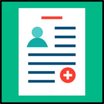 암보험주의사항 확인과 신한생명진심을품은또받는생활비암보험 및 미래에셋온라인암보험 체크