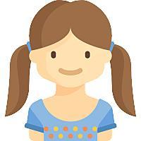 메리츠어린이보험님의 프로필 사진
