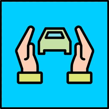운전자보험이란 개념 확인과 민식이법 운전자보험 자부상 특약 체크
