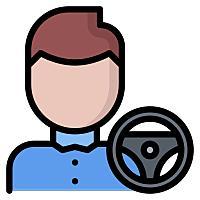 운전자보험비교님의 프로필 사진