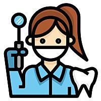 치아보험료님의 프로필 사진