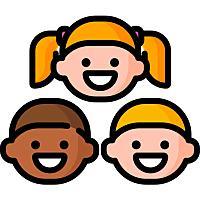 어린이실손보험님의 프로필 사진